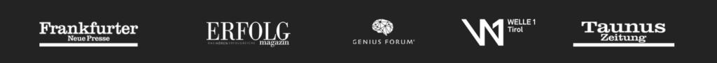 Dennis Loos - Gezielte Neukundengewinnung